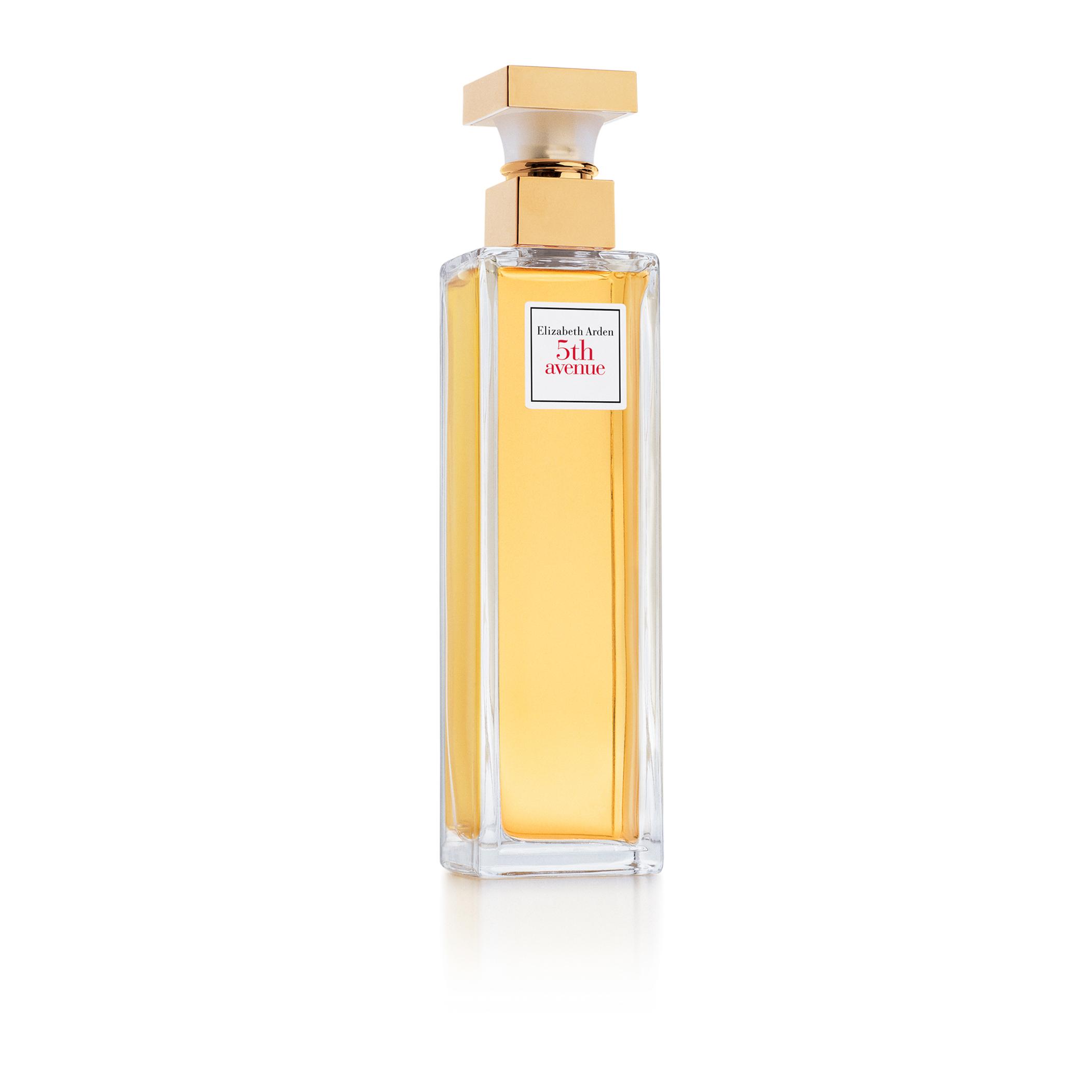 Elizabeth Arden 5th Avenue Perfume Spray