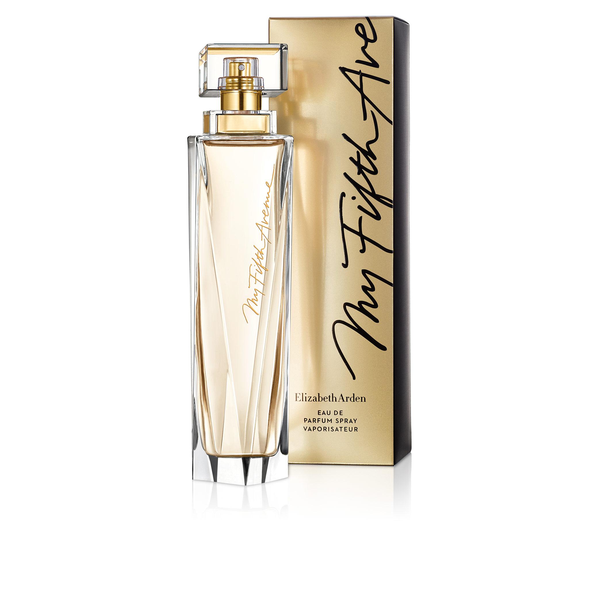 My Fifth Avenue Eau de Parfum   Perfume for Women ...