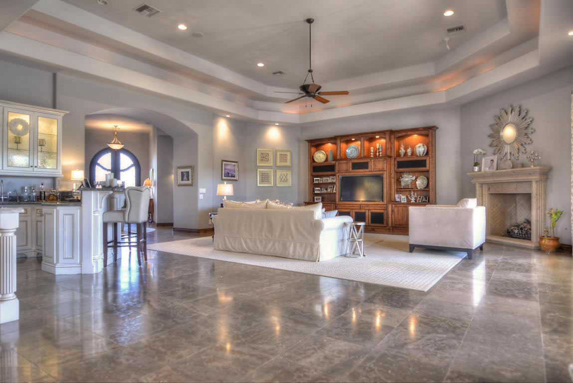 Chandler Interior Design   Interior Design by Elle Interiors Chandler