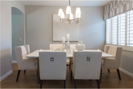 phoenix interior design mcdonalds will unveil its new interior