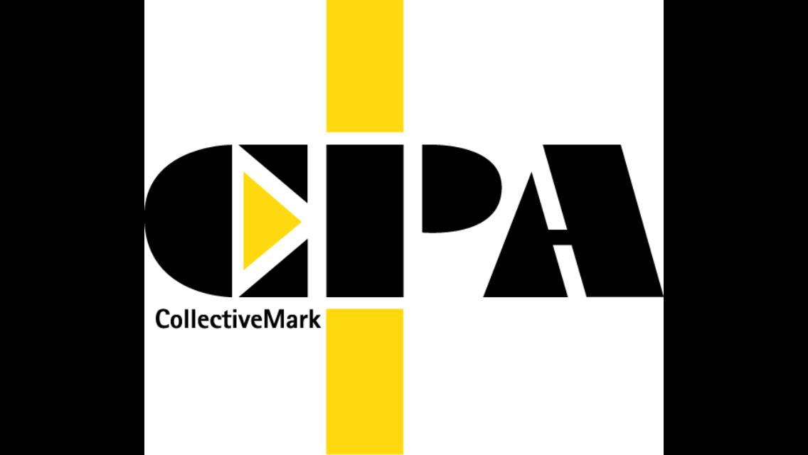 Cpa Logo Ellison Construction Amp Civils Ltd
