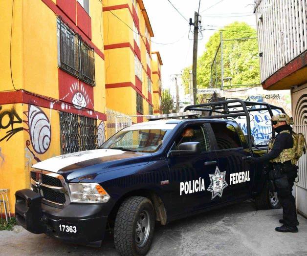 Nuevo Laredo Noticias De Hoy