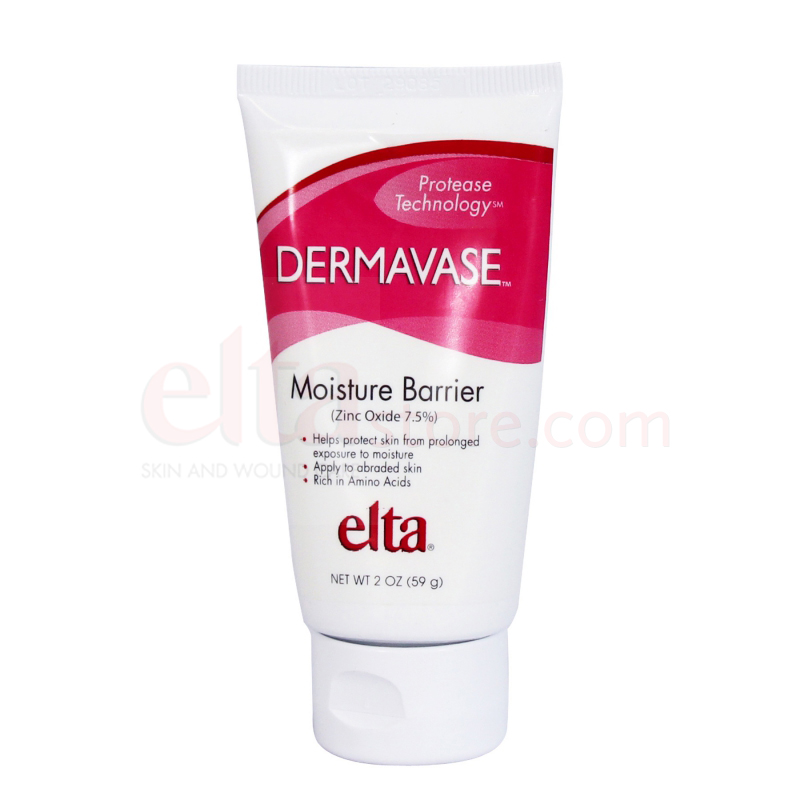 Elta Skin Care Products