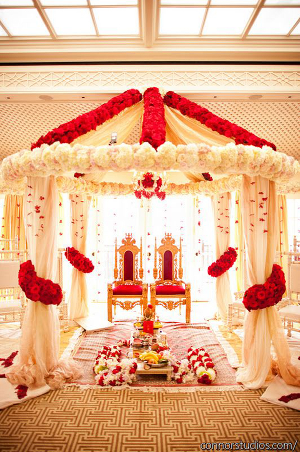 February Wedding Attire Guests