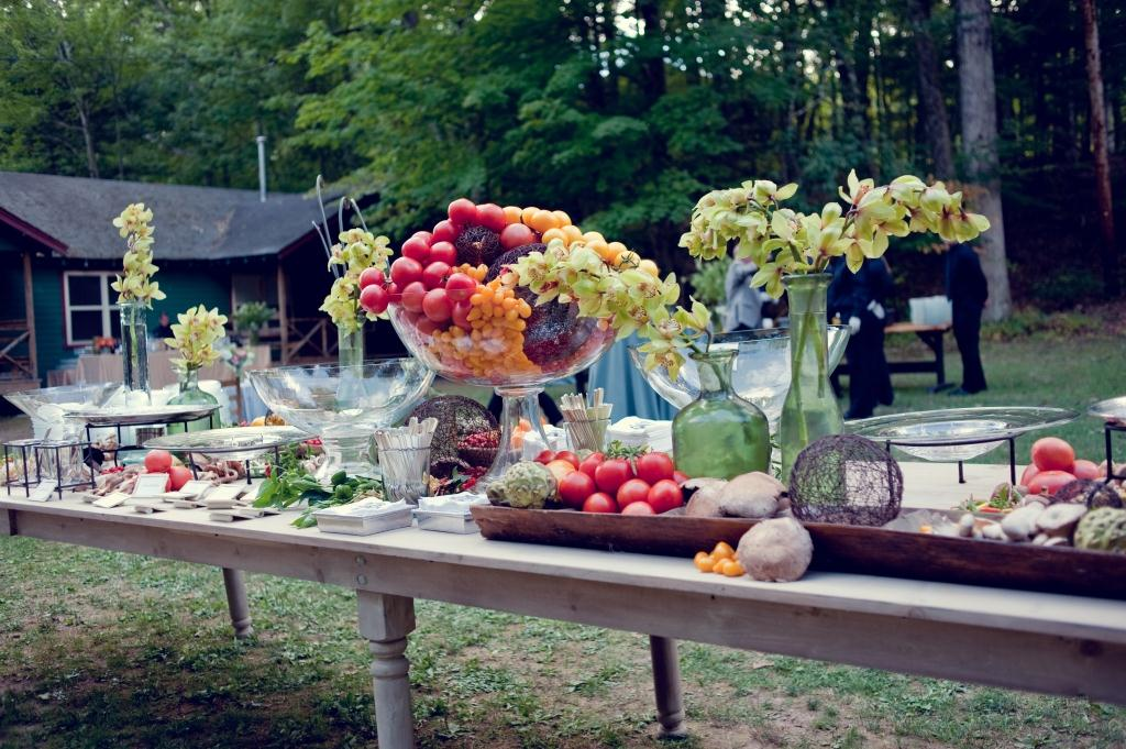 Coral And Burlap Wedding Invitations