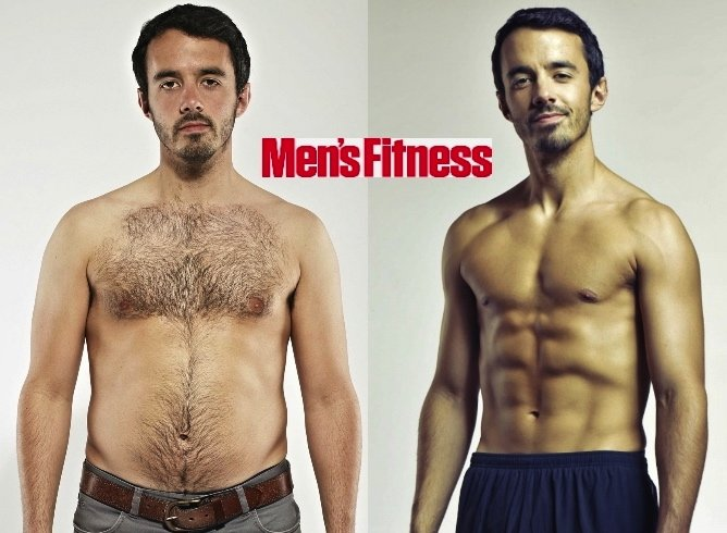 ben ince of mens fitness 185 body fat to 71 in 8 weeksadmin2016 09 08t0948020000