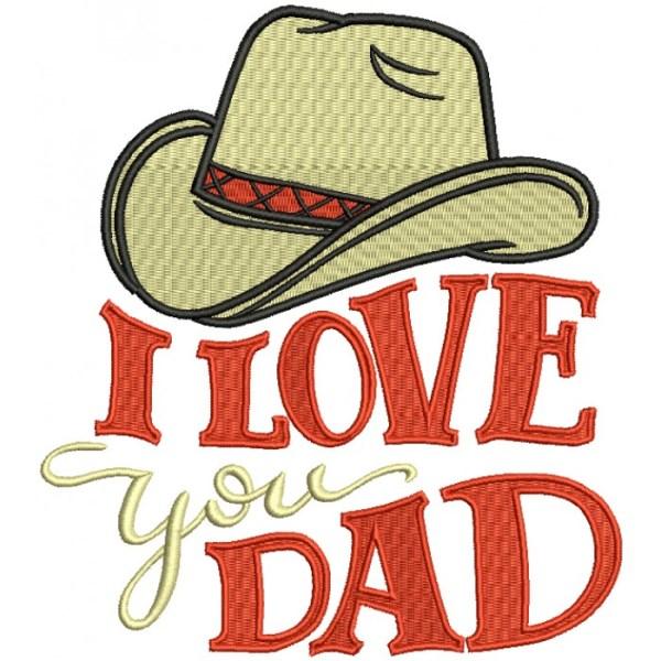 cowboy hat pattern # 70