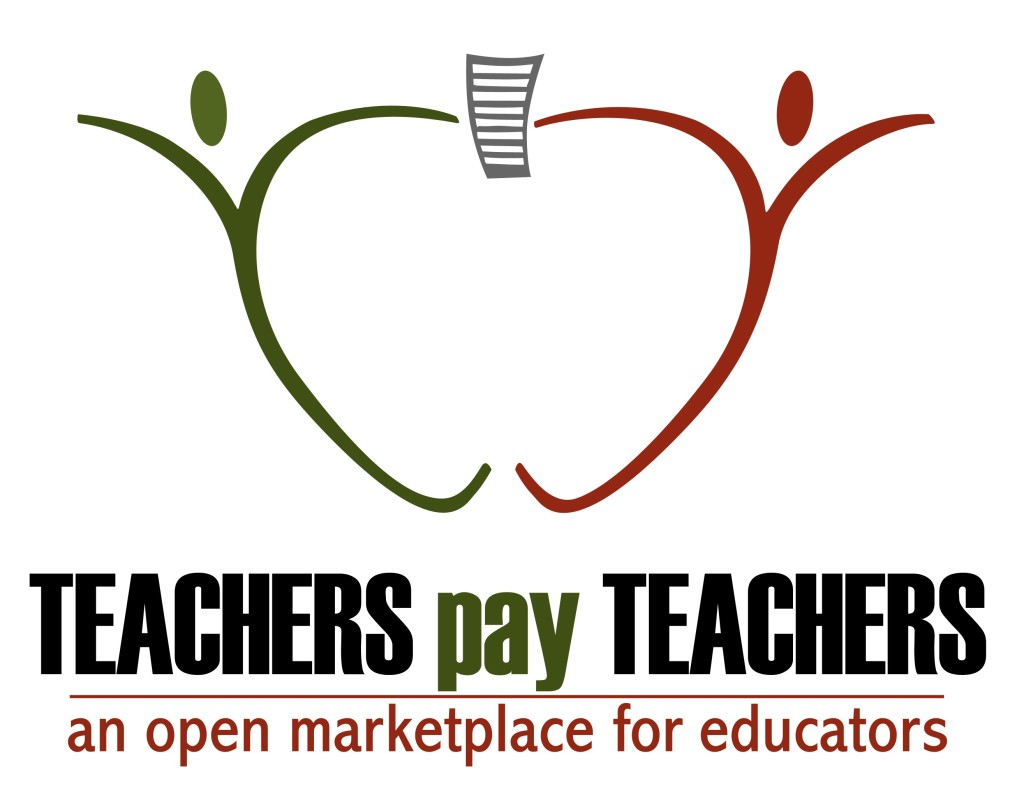 Over 300,000 Free Resources by Teachers, for Teachers ...