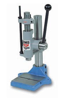 Manual Bench Press Machine Emg Press Fitting