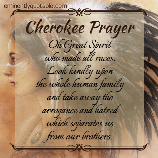 And Prayers Images Quotes Sayings Healing