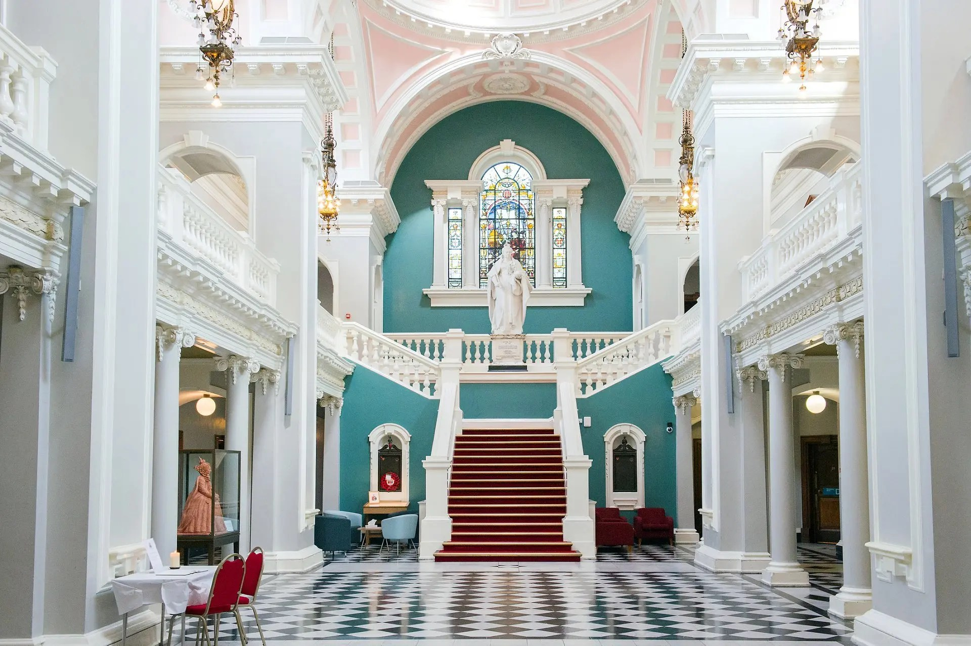 Greenwich Wedding Photographer Woolwich Town Hall Register Office Weddings Photographer Emma