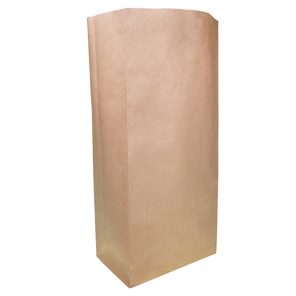 Butcher Block Contact Paper