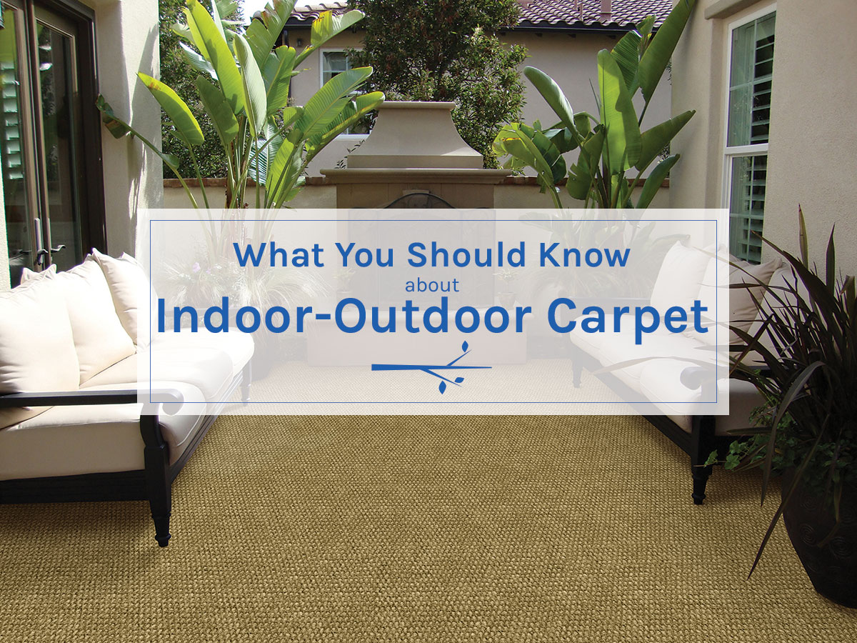 What You Should Know About Indoor Outdoor Carpet   Empire Today Blog what you should know about indoor outdoor carpet
