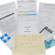 California Employers Association - New Hire Packet