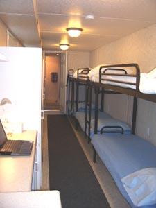 Energistx Shelters Industrial Duty Mobile Buildings