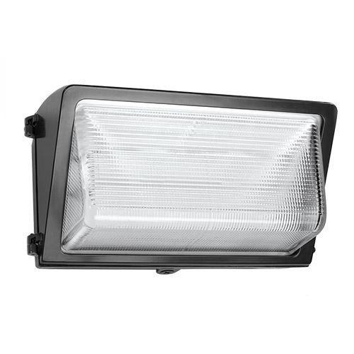 Rab Lighting Led Wall Pack