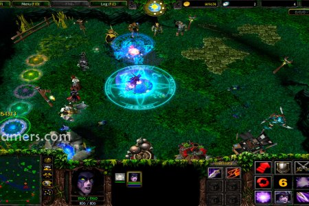 Map for dota free download path decorations pictures full path download epub pdf ebook map dota bleach dota ai download official ai map dota ai screenshot mirana shopping the new items map dotaallstar world maps gumiabroncs Choice Image