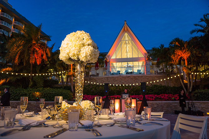 Marco Island Gay Weddings Marco Island Beach Resort