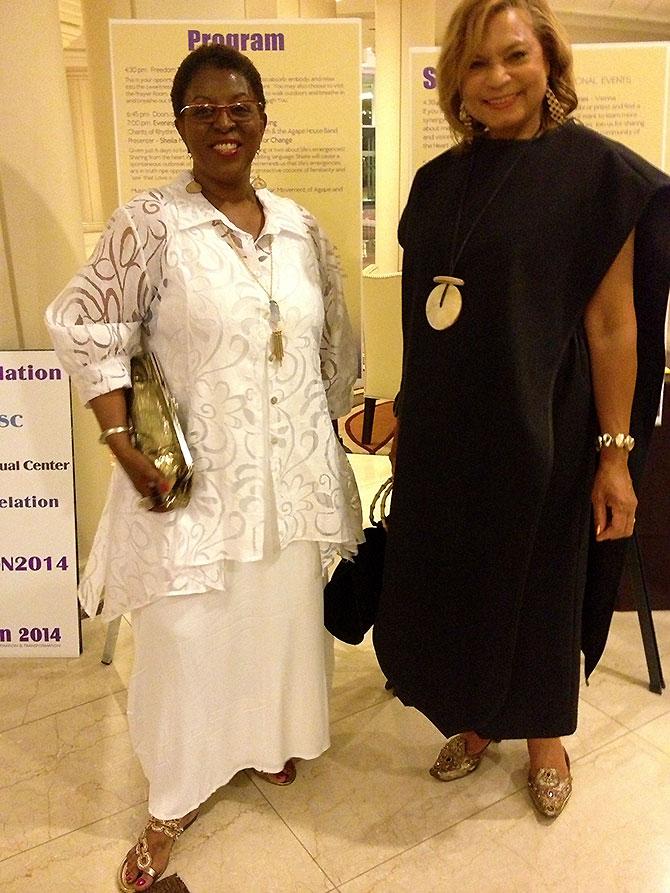 Nc Gay Amp Lesbian Wedding Officiant Ceremonies