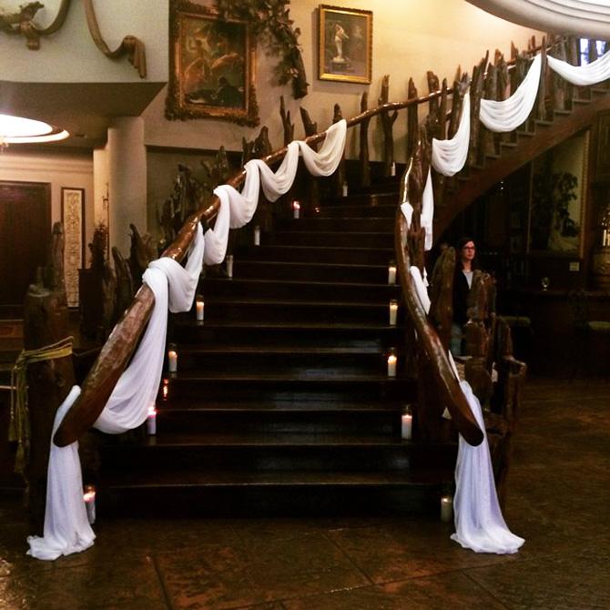 Jacksonville Texas Lgbt Weddings Castle On The Lake