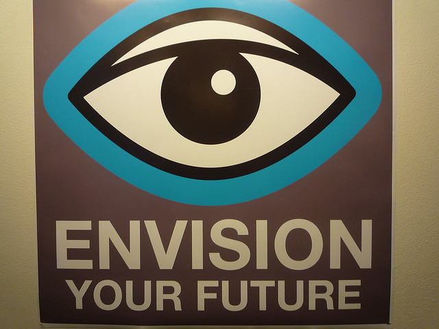 Envision Financial Personal Banking