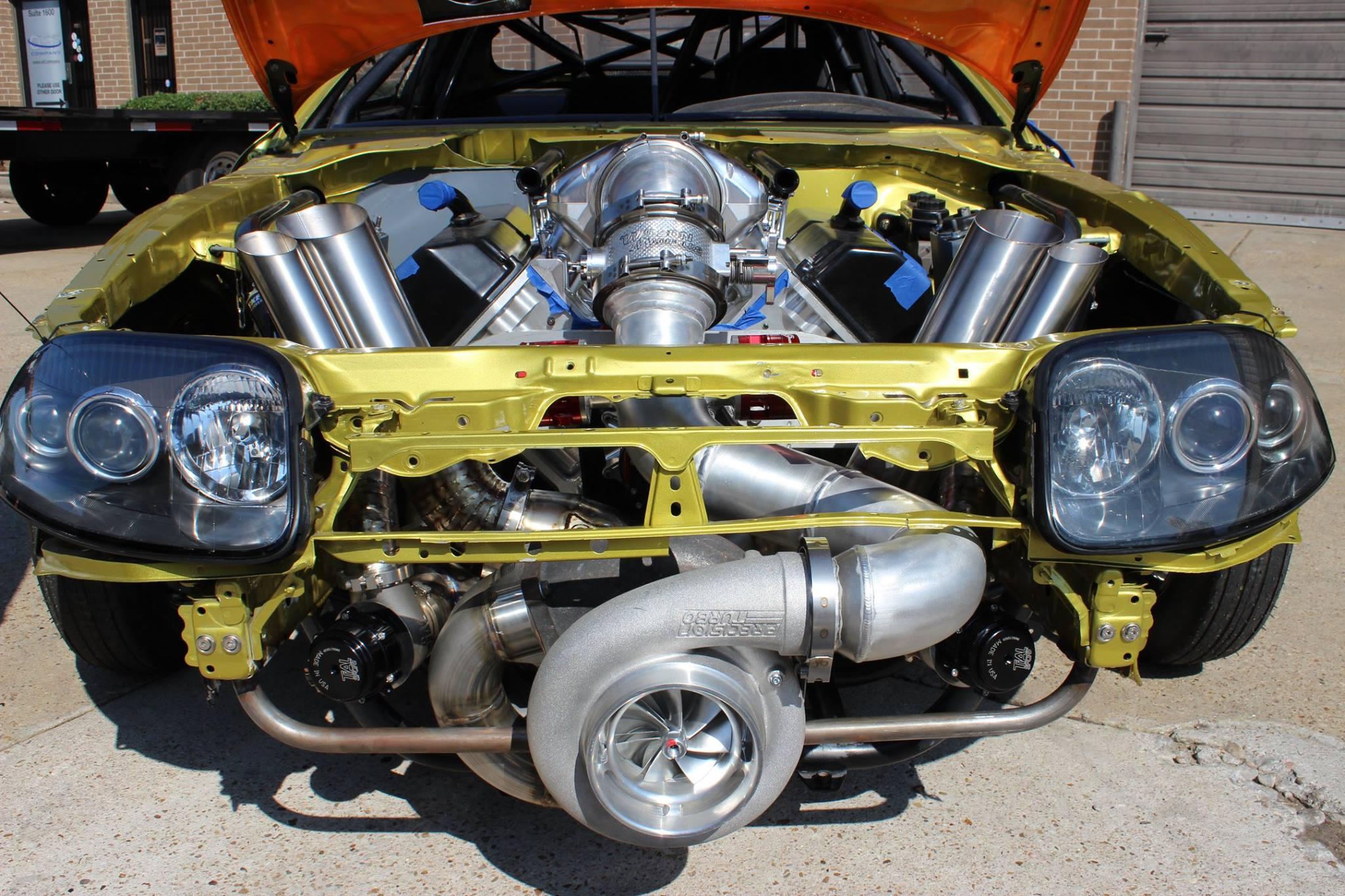 Custom Wiring Harness Kits Toyota Supra