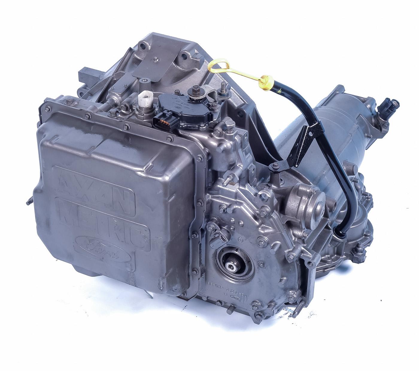 2000 Malibu Engine Diagram