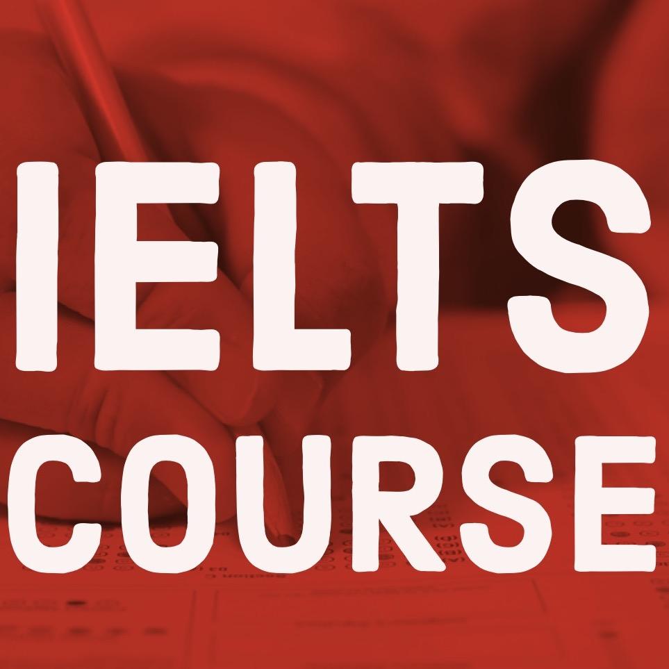 Ielts Preparation Course Coming Soon Mlc