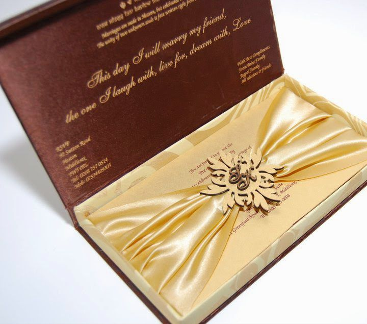 Cheap Wedding Invitation Cards Online