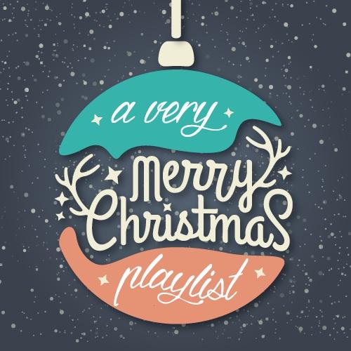 Coldplay Christmas Lights