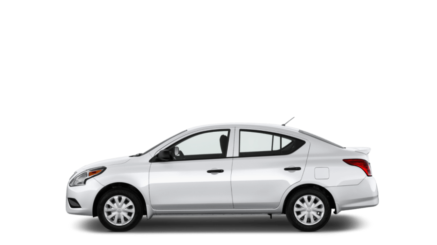 Rental Cars at Low  Affordable Rates   Enterprise Rent A Car Compact cars offer great gas mileage and the ease of driving and parking in  high traffic areas