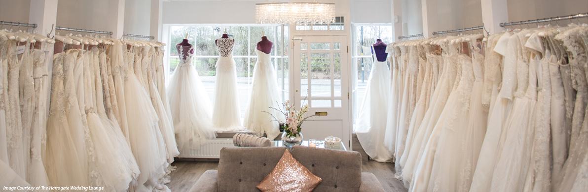 Bridesmaid Dress Stores
