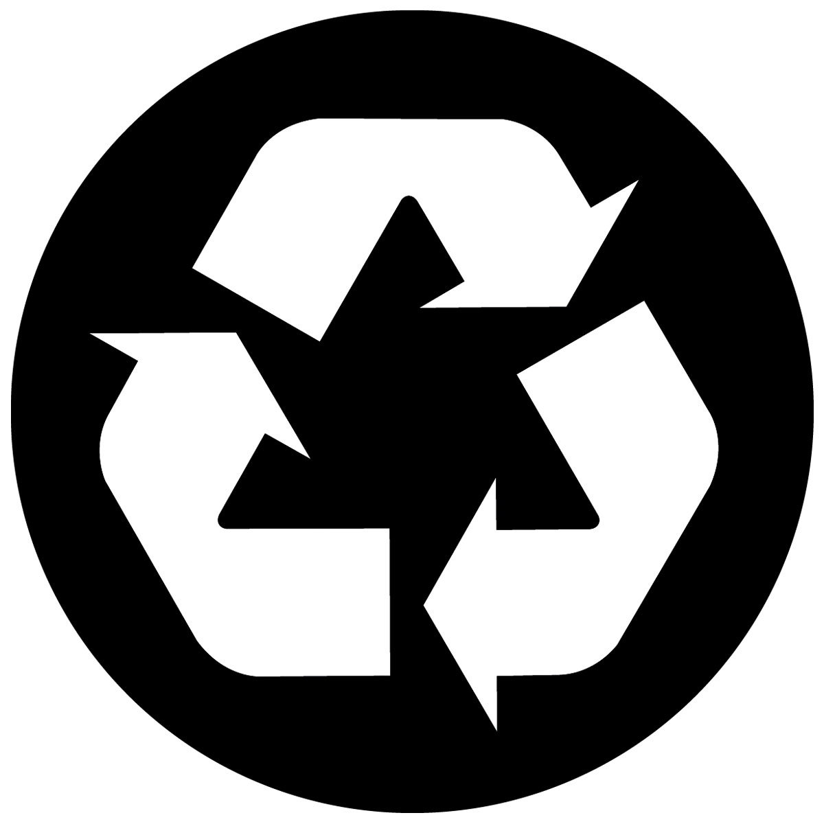 Black And Logo Copyright White