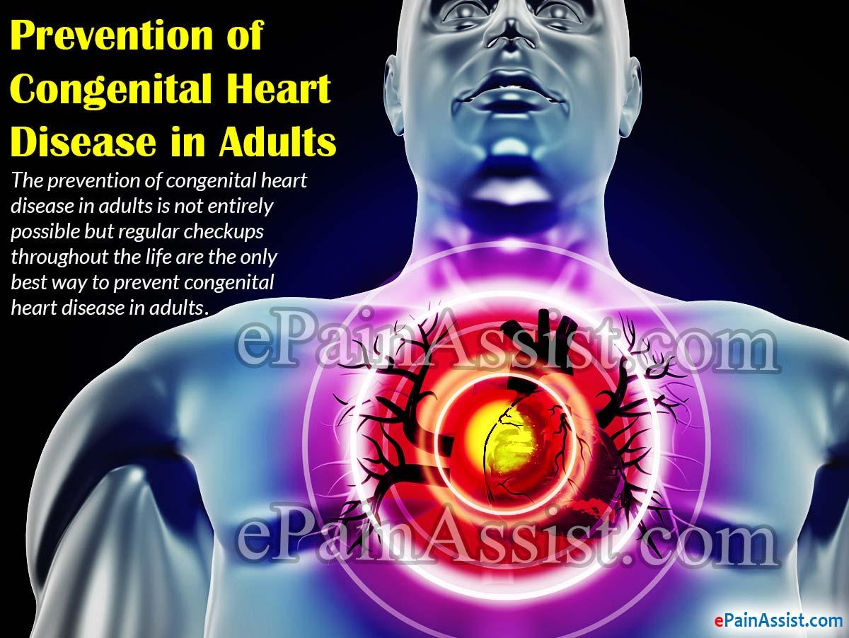 congenital heart disease in adults - HD1200×902
