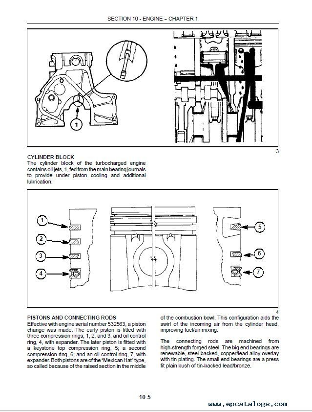 Case 85xt Skid Steer Wiring Diagrams