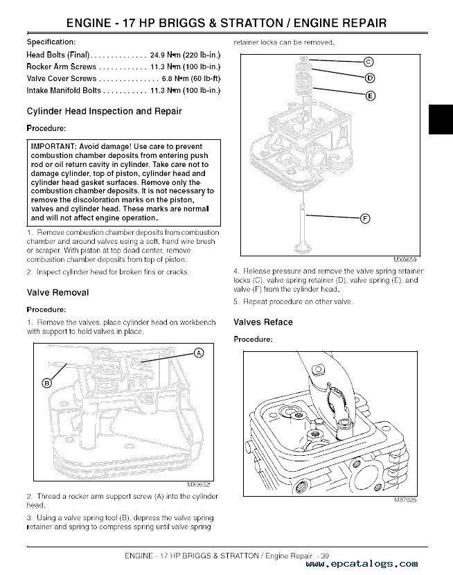 scotts s1742 wiring diagram wiring diagrams scotts s1742 scotts l1742 wiring  diagram