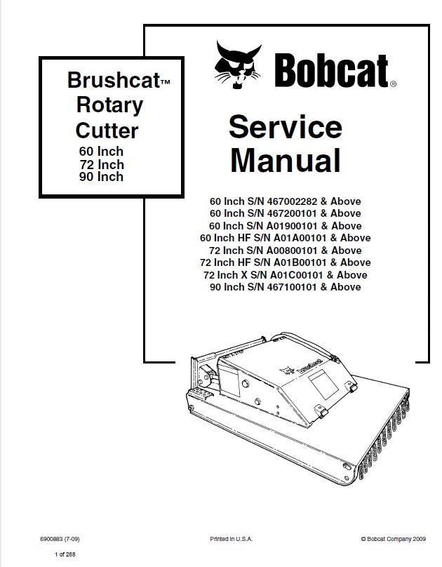 versalift 28b service manual ebook