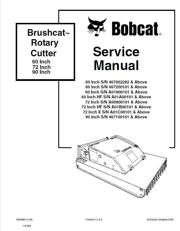 smart parts ion xe manual pdf ebook