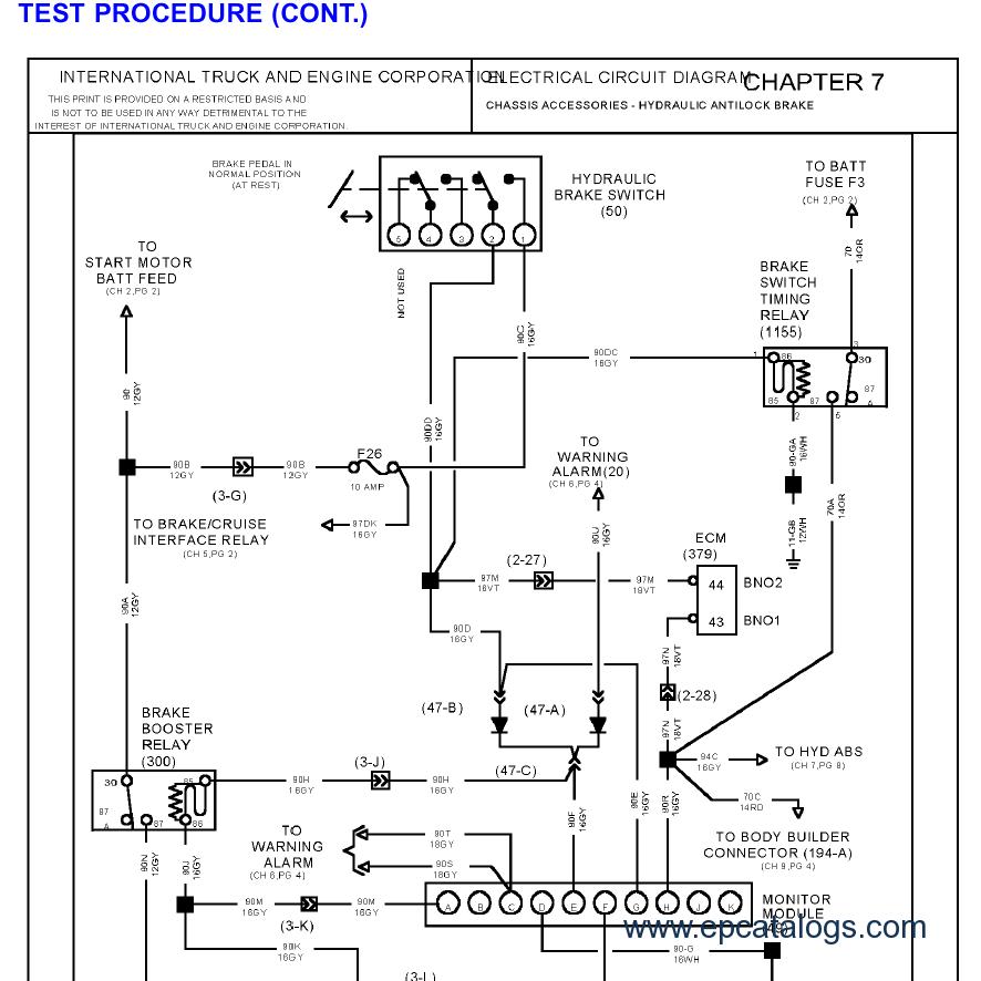 F 150 Repair Manual Online