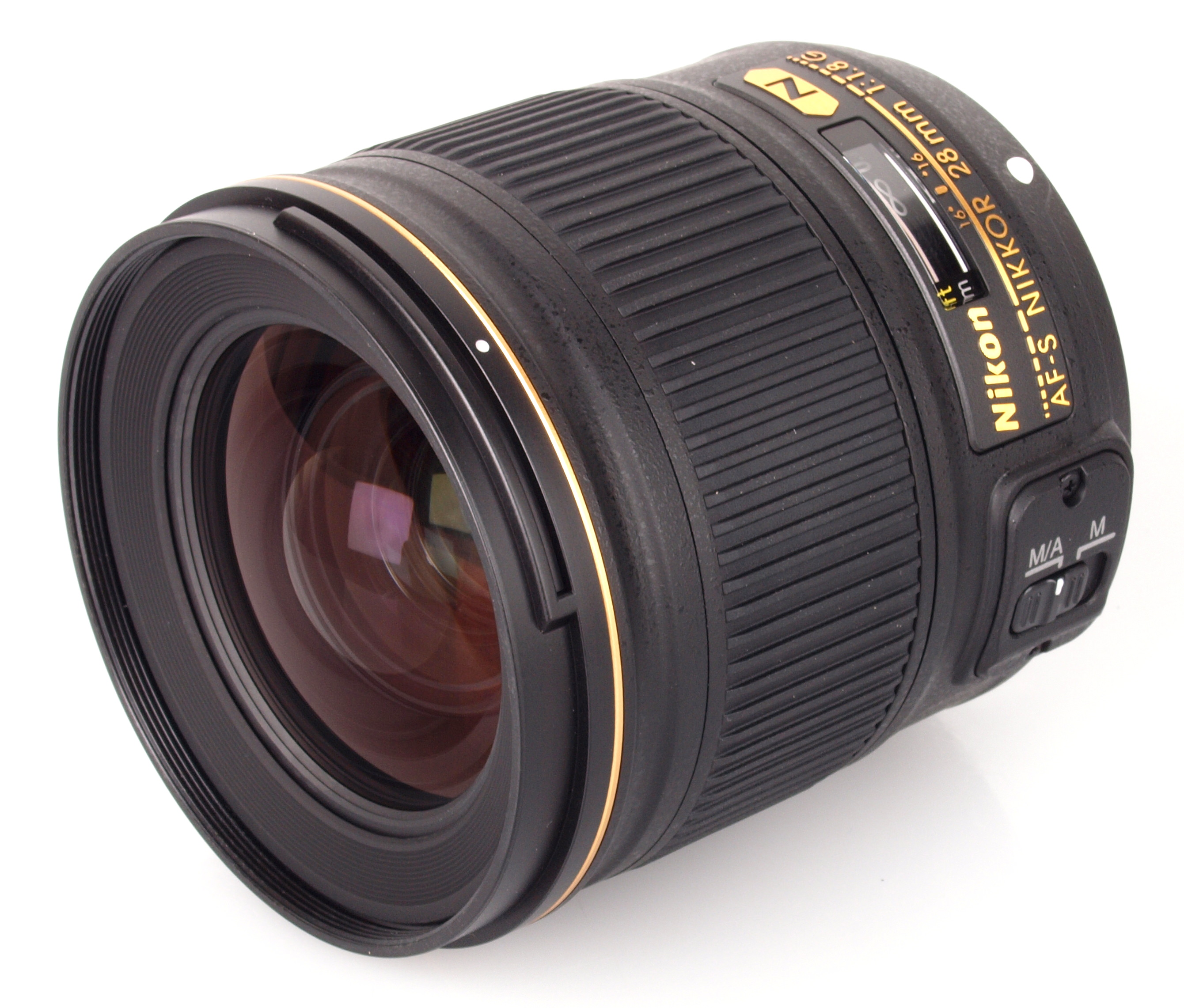 16x 35mm 1 8g Nikkor Dx 0 S 8 F Lens Nikon F Af 1 Wide 35mm Angle Pictures
