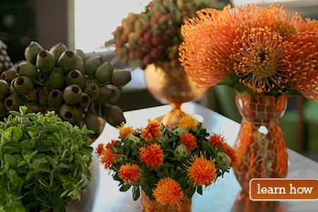 thanksgiving floral arrangements flower shop near me flower shop