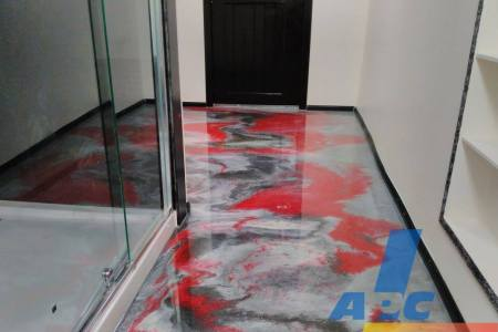interior glitter additive for epoxy » 4K Pictures   4K Pictures ...
