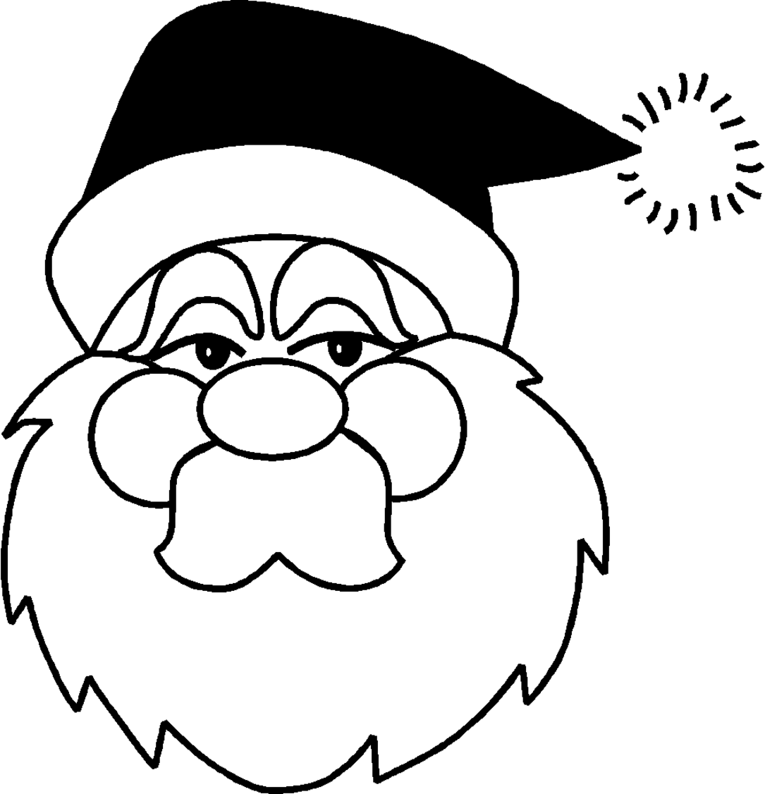 Christmas Coloring Page 16 Free Printable Coloring Pages For