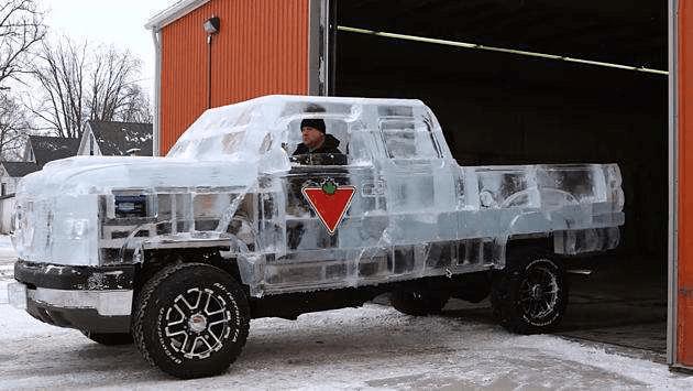 Canadian Tire Car Batteries
