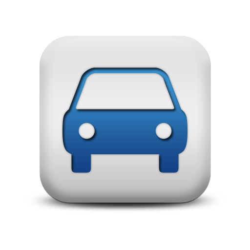 Get Vehicle Insurance Quotes