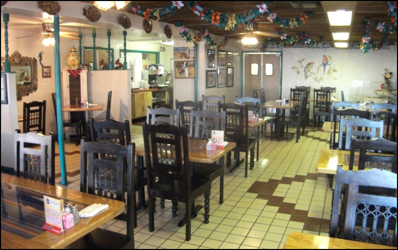 Restaurants Cater Yuma Az