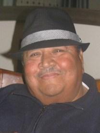 Obituary Resume For Ted Tito Montoya