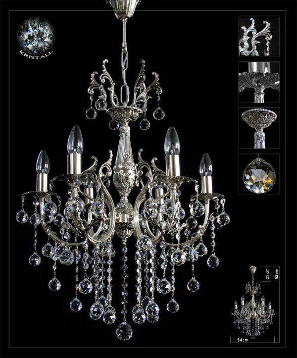 crystal chandelier website # 29