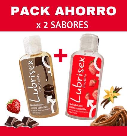 Pack_Ahorro_Lubricante_Intimo_Sabores_Comestibles