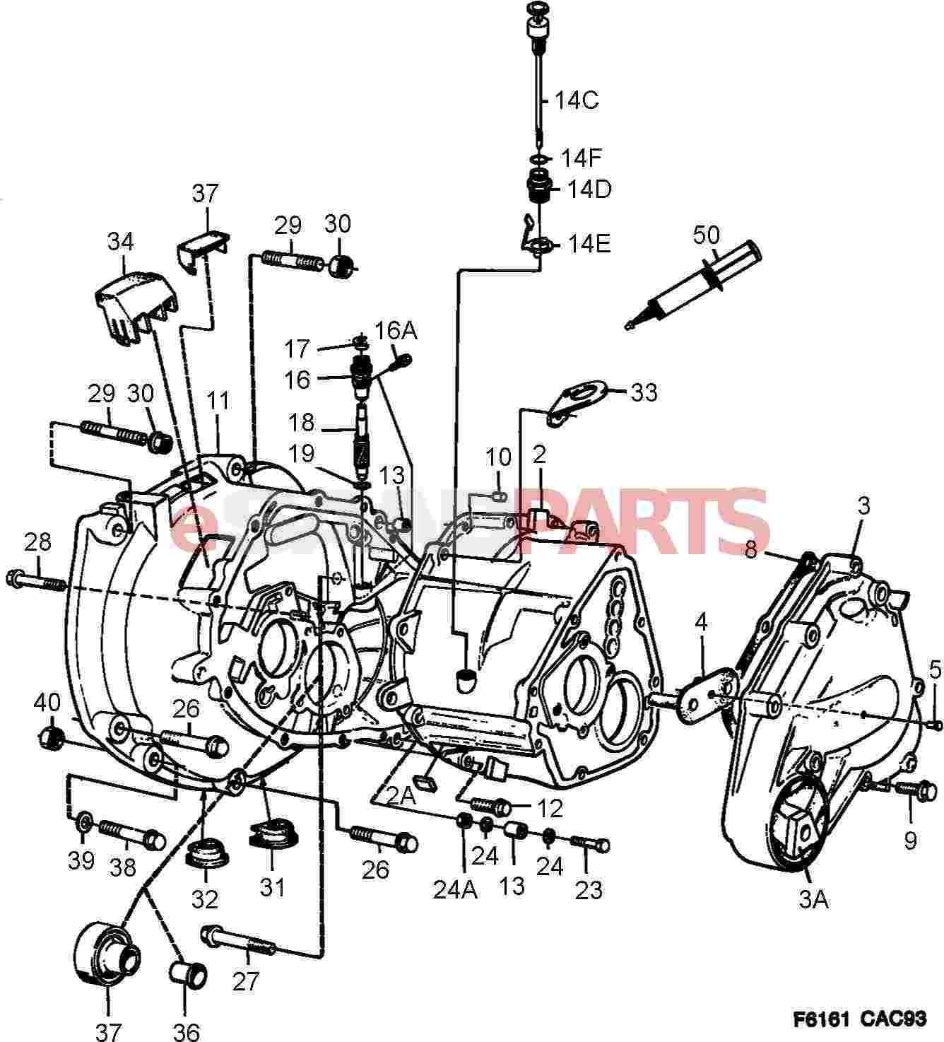 Diagram image 50